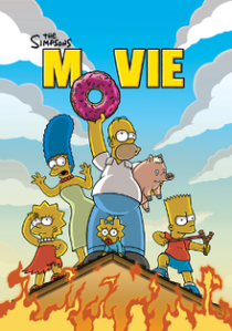 220px-Simpsons_final_poster