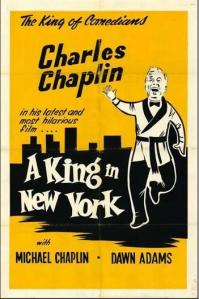 A_King_in_New_York