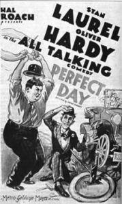 220px-L&H_A_Perfect_Day_1929_b&w