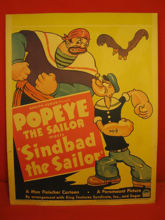 Poster-for-Popeye-the-Sailor-Meets-Sindbad-the-Sailor-1936.