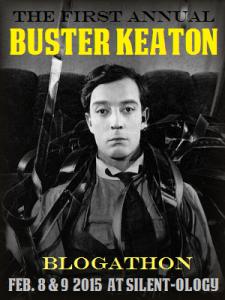 buster-blogathon-1