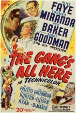the-gangs-all-here-movie-poster-1943-1020197085