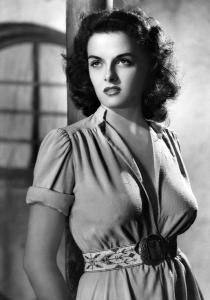 1-jane-russell-ca-1942-everett