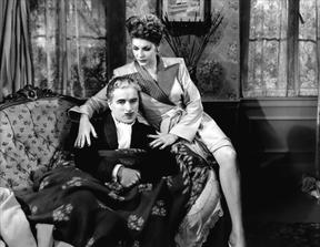 Annex - Chaplin, Charlie (Monsieur Verdoux)_03