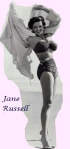 jane-russell-swimsuit-pic
