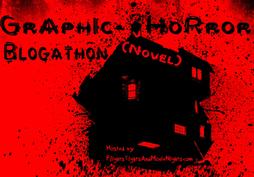 graphic-horror-blogathon