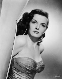 jane-russell-images-1