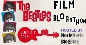BeatlesBlogathonPoster1