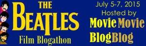 BeatlesBlogathonPoster2