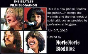BeatlesBlogathonPoster3