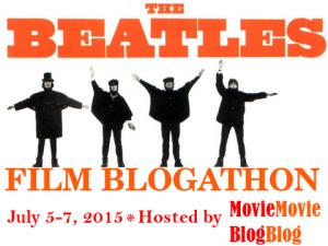 BeatlesBlogathonPoster4