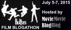 BeatlesBlogathonPoster5