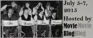 BeatlesBlogathonPoster6