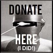 DonateHereButton