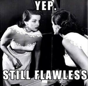 JaneStillFlawless