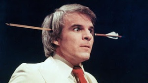 1000509261001_2151977893001_Steve-Martin-Growing-Up-in-California-HD-768x432-16x9