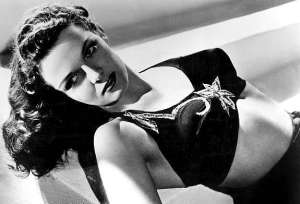 jane-russell-in-an-embroidered-bra-photo-u1
