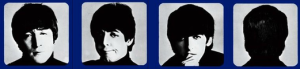 Only THREE? One less member than The Beatles themselves??