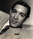 AnthonyQuinn