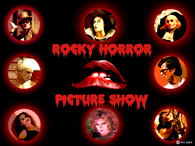 NYC-RHPS-Wallpaper-the-rocky-horror-picture-show-2052555-1024-768