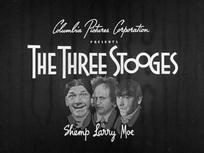 ThreeStoogesTitleCard