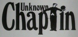 UnknownChaplin