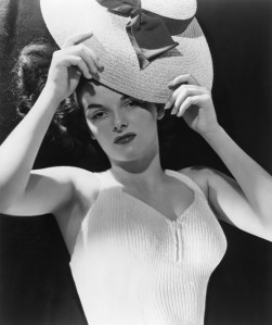 Jane-Russell.