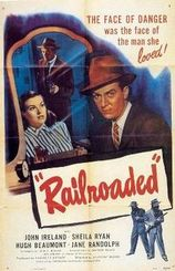 220px-Railroaded_1947_poster