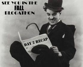 Day2RecapBanner