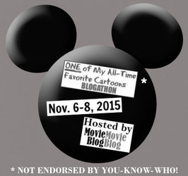 MickeyMouseHead