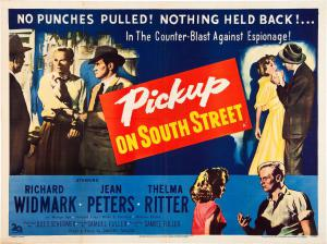 Pickup_on_South_Street-146983449-large
