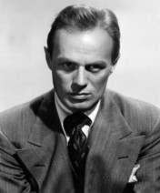 Richard Widmark!