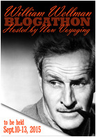 william-wellman-blogathon-bill
