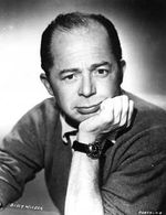 BillyWilder
