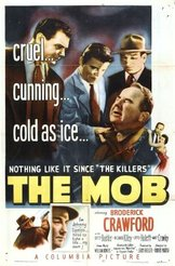 The_Mob_(film)_poster