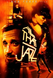 1322All_That_Jazz