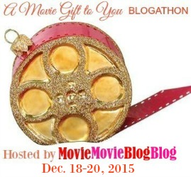 ChristmasMovieOrnament