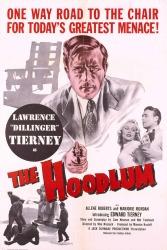 HoodlumMoviePoster
