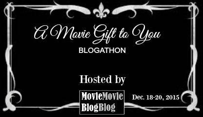 https://moviemovieblogblog.files.wordpress.com/2015/11/movietitlescreen.jpg