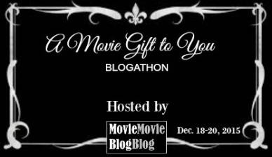 https://moviemovieblogblog.files.wordpress.com/2015/11/movietitlescreen.jpg?w=388&h=225