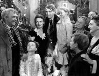 Annex - Stewart, James (It's a Wonderful Life)_NRFPT_07