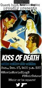 KissOfDeathSmall