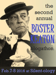 buster-blogathon-second-21