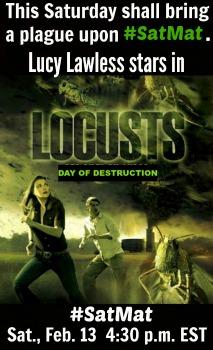 LocustsAd