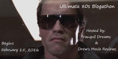 terminator-ult-80-banner