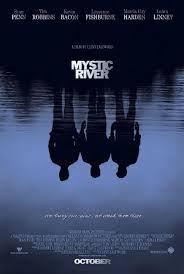 MysticRiverPoster