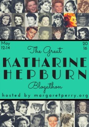 KH-Blogathon-2016