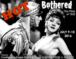 hot-bothered-blogathon-sign-of-the-cross