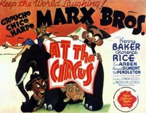 at-the-circus-1939-1