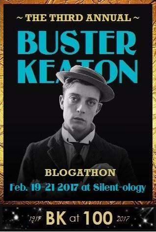buster-blogathon-the-third-1-copy